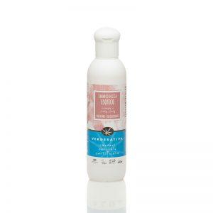 shampoo doccia esotico ylang ylang canapa verdesativa cosmesi naturale e certificata 300x300 - Doccia Shampoo Fitness & Sport - 200ml - Verdesativa detergenti-e-saponi, cosmesi-alla-canapa