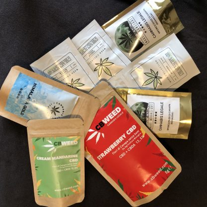 kit 8 big cannabis light  416x416 - Black Pack - 21gr - Kit Infiorescenze Cannabis Legale kit-pack-promo, cannabis-light