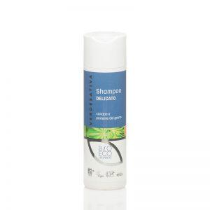 shampo delicato proteine del grano verdesativa 300x300 - Shampoo Delicato Canapa e Proteine del Grano - 200ml - Verdesativa detergenti-e-saponi, cosmesi-alla-canapa