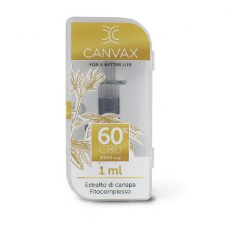 canvax resina cbd fitocomplesso canapa 324x324 - CBweed Pack 5 - 25gr - Kit Infiorescenze Cannabis Legale kit-pack-promo, cannabis-light