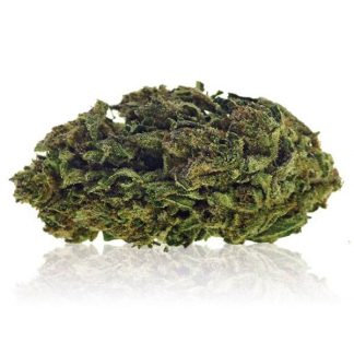 double cheese cannabe fiore cannabis legale 324x324 - Strawberry Champagne - 3gr - Cannabe primo-piano, infiorescenze, cannabis-light