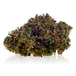 green breeze cannabe cannabis light marijana legale 324x324 - Green Breeze - 10gr - Cannabe novita, infiorescenze, cannabis-light