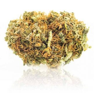 sour cookie cannabis light legale cannabe  324x324 - Green Breeze - 1gr - Cannabe novita, infiorescenze, cannabis-light