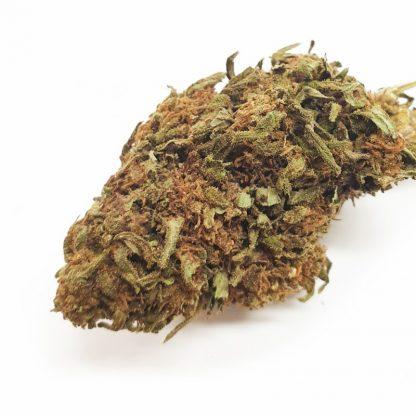 super skunk cbd 26 cannabis light legale xxxjoint 416x416 - Super Skunk CBD - 3gr - Xxxjoint infiorescenze, cannabis-light