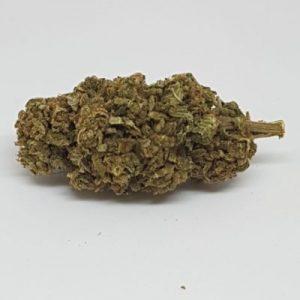Tutti Frutti 02weed zero2weed infiorescenza cannabis legale 300x300 - Tutti Frutti - 2gr - Zero2weed offerte, cannabis-legale, fino-a-3-gr, cannabis-light
