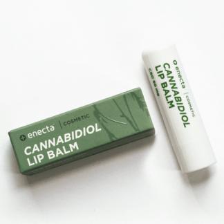 lip balm cannabidiol enecta balsamo labbra protettivo al cbd 324x324 - Balsamo Labbra al CBD 50mg - Enecta prodotti-cbd, cura-del-viso, cosmesi-e-salute
