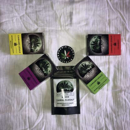 mary moonlight kit promo e1554209963640 416x416 - Mary Moonlight Pack - 7gr - Kit Infiorescenze Cannabis Legale kit-pack-promo, cannabis-light
