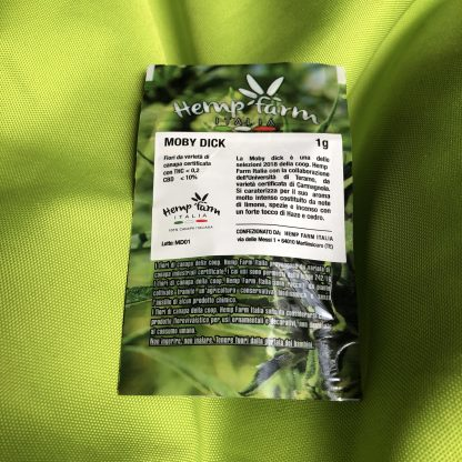 moby dick hemp farm italia fiori di canapa cannabis legale.jpg e1554917923534 416x416 - Moby Dick - 1gr - Hemp Farm Italia novita, infiorescenze, cannabis-light
