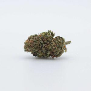 gorilla glue cannabis legale cbweed fiore 300x300 - Gorilla Glue CBD - 1gr - Cbweed cannabis-legale, fino-a-3-gr, cannabis-light
