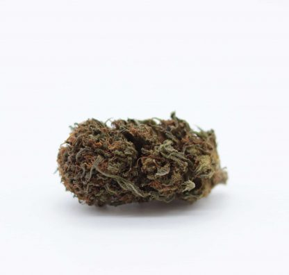 purple haze cbd cbweed marijuana light 416x396 - Purple Haze CBD - 2gr - Cbweed infiorescenze, cannabis-light