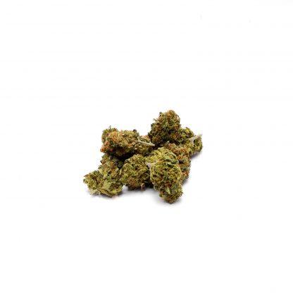 Herbalist alborosie legal weed cannabis 416x416 - Herbalist - 2gr - by Alborosie cannabis-legale, cannabis-light