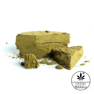 LEGAL POLLEN hashish legale 324x324 - Legal Pollen - 6gr - Legal weed hash-legale, cannabis-light