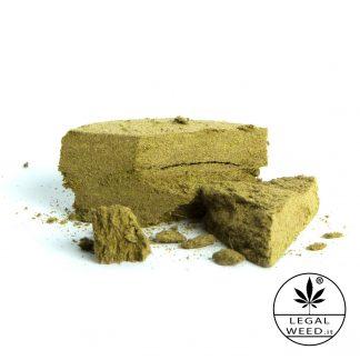 LEGAL POLLEN hashish legale 324x324 - Legal Pollen - 6gr - Legal weed novita, hash-legale, cannabis-light
