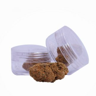 LEGAL ROCK legal weed moon rock cannabis hash 324x324 - Legal Rock - 1gr - Legal weed hash-legale, cannabis-legale, cannabis-light