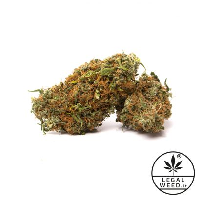 RED ELEMENT 416x416 - Red Element - 5gr - Legal weed cannabis-legale, cannabis-light