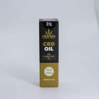 cbd 3 cumino nero 400x400 324x324 - Baby J - Aroma Orange - 10ml - Cbweed e-liquid-e-aromi, prodotti-cbd