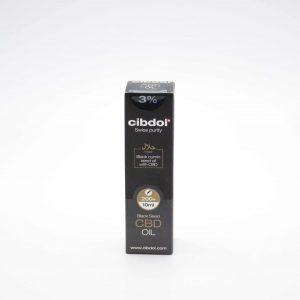 cbd oil black cumin cumino nero cibdol 300x300 - cbd oil black cumin cumino nero cibdol