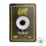 charas CBD bloom 150x150 - I marchi distribuiti