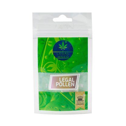 legal pollen legal weed hash legale 416x416 - Legal Pollen - 3gr - Legal weed novita, hash-legale, cannabis-light