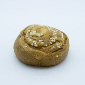 muffin alla canapa 324x324 - Muffin alla Canapa - Prodotto Artigianale - Cbweed novita, alimenti, alimentari