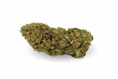 og kush cbweed infiorescenza marijuana light 416x277 - OG Kush CBD - 2gr - Cbweed novita, infiorescenze, cannabis-light