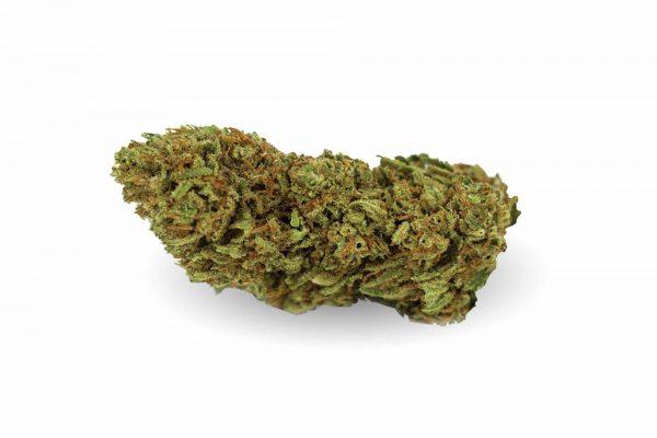 og kush cbweed infiorescenza marijuana light 600x400 - OG Kush CBD - 2gr - Cbweed offerte, cannabis-legale, cannabis-light
