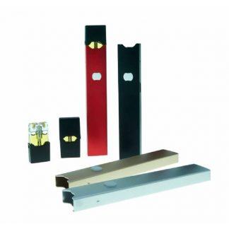 Img Principale 48781 324x324 - Batteria per Pod Juul - Grey e-liquid-e-aromi