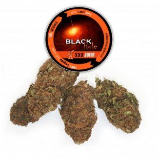 black hole cbd 26 xxxjoint cannabis legale 324x324 - Black Hole CBD - 3gr - Xxxjoint novita, infiorescenze, cannabis-light