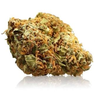 cannabis orange juice cannabe 324x324 - Orange Juice - 3gr - Cannabe novita, infiorescenze, cannabis-light