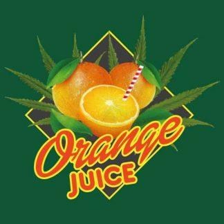 cannabis orange juice cannabe orangejuice 38911 7576 324x324 - Orange Juice - 3gr - Cannabe novita, infiorescenze, cannabis-light