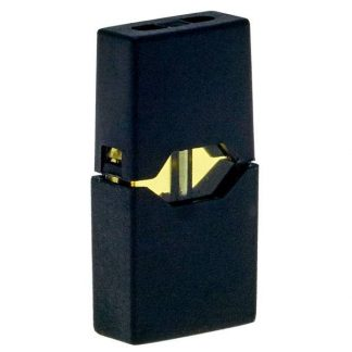 compatible juul pod cbd 324x324 - New York Diesel - 5gr - Xxxjoint novita, infiorescenze, cannabis-light