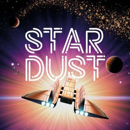 hover stardust 38403 7567 416x416 - Star Dust - Premium Grinded - 3gr - Cannabe trinciati-di-canapa, novita, infiorescenze, cannabis-light
