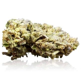 light house cannabe cannabis legale 324x324 - Green Breeze - 10gr - Cannabe infiorescenze, cannabis-light