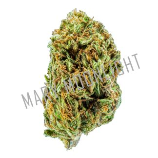 Green SOUL x 2020 324x324 - Green Soul X - 3gr - Mary Moonlight cannabis-legale, cannabis-light