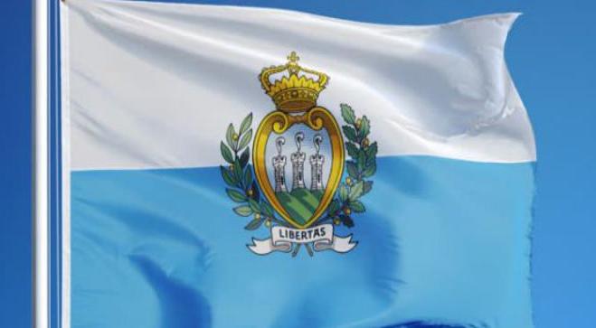 bandiera san marino800x600 - San Marino approva l'istanza sulla cannabis ricreativa: la legalizzazione è più vicina terapie-alternative, informazioni, cannabis-light
