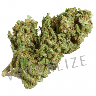moons moutain cannabis leggera verbalize 324x324 - Moon's Mountain - 3gr - Verbalize novita, cannabis-legale, cannabis-light