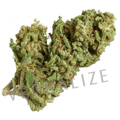 moons moutain cannabis leggera verbalize 416x416 - Moon's Mountain - 3gr - Verbalize novita, infiorescenze, cannabis-light
