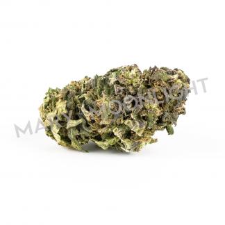 star lemon mary moonlight erba legale 324x324 - Star Lemon - 1gr - Mary Moonlight offerte, infiorescenze, cannabis-light