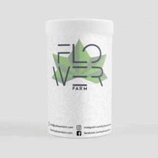 BARATTOLO CASHMERE LEAF 850x1009 324x324 - Cashmere Leaf - 2gr - Flower Farm novita, infiorescenze, cannabis-light