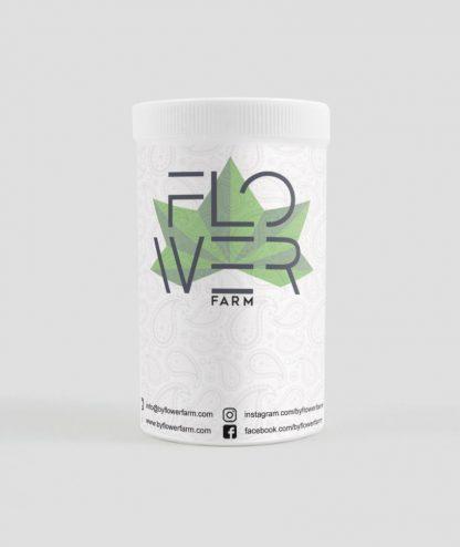 BARATTOLO CASHMERE LEAF 850x1009 416x494 - Cashmere Leaf - 2gr - Flower Farm cannabis-legale, cannabis-light