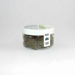black diamond5gr 850x1009 300x300 - TERRE DI CANNABIS