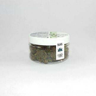 black diamond5gr 850x1009 324x324 - Black Diamond - 5gr - Flower Farm novita, cannabis-legale, cannabis-light
