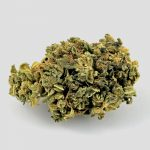 blumegic cannabis 150x150 - I marchi distribuiti