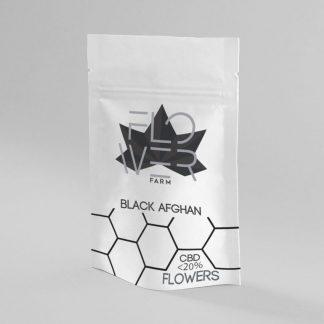 by.flower farm busta black afghan 850x1009 324x324 - Black Afghan - 1gr - Flower Farm novita, hash-legale, cannabis-light