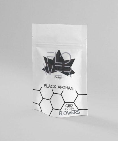 by.flower farm busta black afghan 850x1009 416x494 - Black Afghan - 1gr - Flower Farm hash-legale, cannabis-light