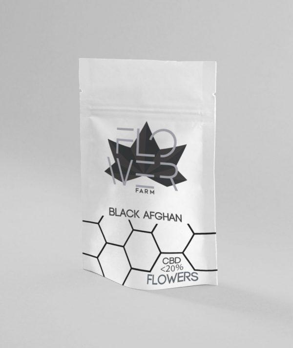 by.flower farm busta black afghan 850x1009 600x712 - BLACK AFGHAN - 1g - Flower Farm hash-legale, cannabis-light