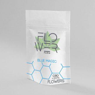 by.flower farm busta blue magic 850x1009 324x324 - Blue Magic - 3gr - Flower Farm novita, infiorescenze, cannabis-light