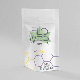 by.flower farm busta l.a kush 850x1009 324x324 - L.A. Kush - 3gr - Flower Farm novita, cannabis-legale, cannabis-light