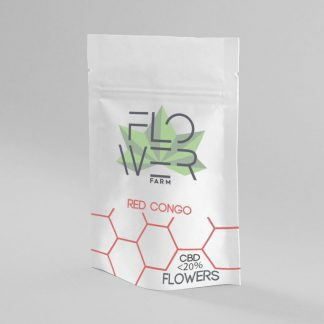 by.flower farm busta red congo 850x1009 324x324 - Red Congo - 1gr - Flower Farm novita, hash-legale, cannabis-light