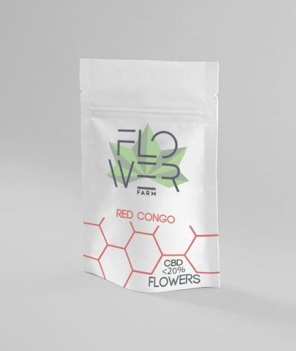 by.flower farm busta red congo 850x1009 416x494 - Red Congo - 1gr - Flower Farm hash-legale, cannabis-light